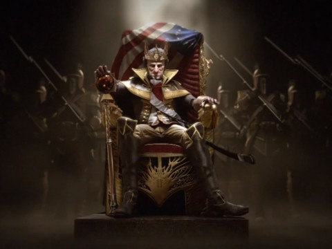 AC3-Tyranny-of-King-Washington