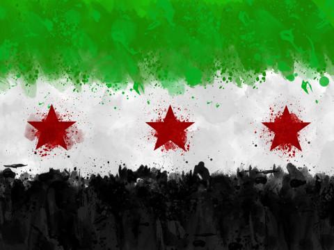 syrian_revolution_by_mgqsy-d45z3l2
