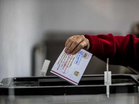 الاستفتاء-على-الدستور.jpg1_