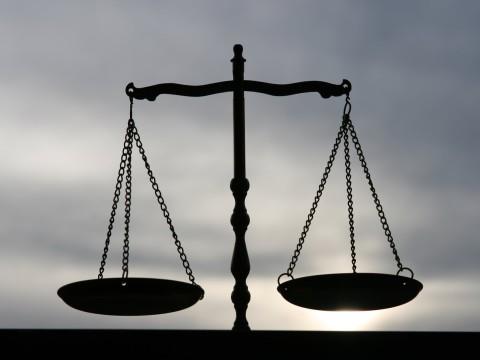 balance_justice1
