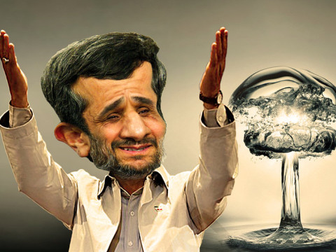 caricature_ahmadi_nejad_by_asendos-d5gz7st