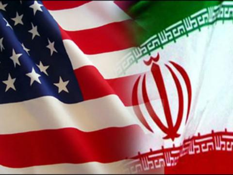 US-IRAN-FLAGS-2