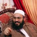 أشرف عبد المنعم