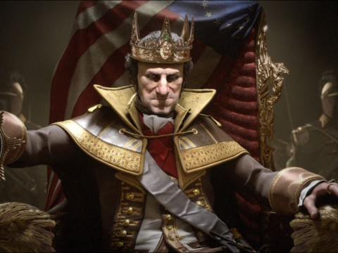 Tyranny-of-King-Washington-Capture-4