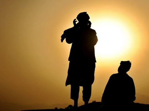 afghan-men-offer-prayers-on-hi_4742