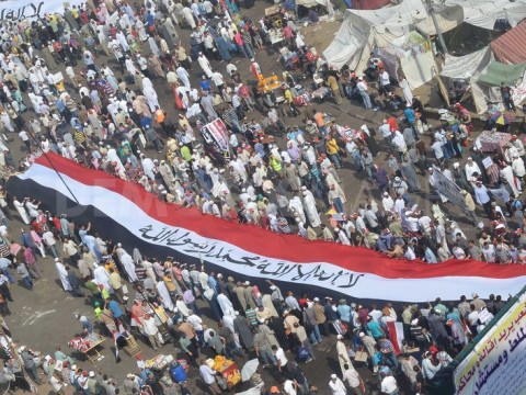 1311931712-new-tahrir-square-protests-with-the-participation-of-islamists--egypt_770279