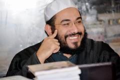 سعد فياض