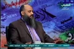 محمد علي المصري