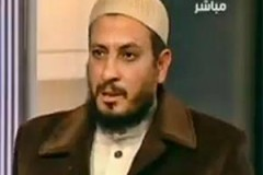 مصطفى البدري