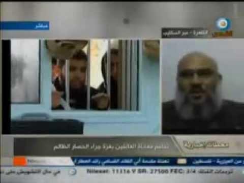 د.خالد سعيد : لدينا إعلام صهيوني يخدم الانقلاب ويعمل ضد مصالح الشعب المصري