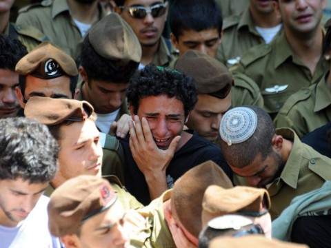 Funeral-for-an-Israeli-soldier_2_1