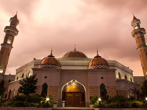 all_american_muslim_mosque