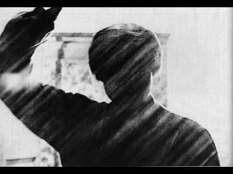 free-movies-wallpaper-psycho-knife