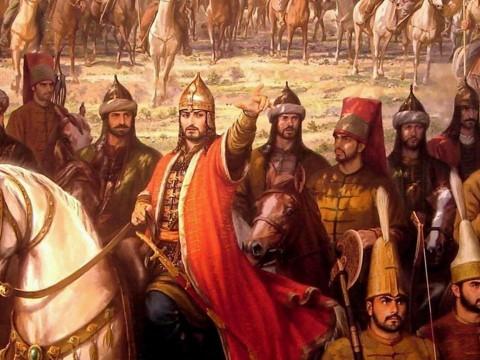 islam-empire-of-faith-original