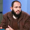 أحمد مولانا