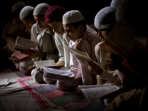 ramadan116[1]