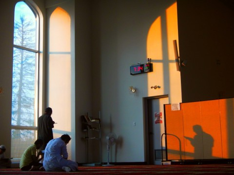 shadow-of-the-quran-masjid-usman-pickering-islamic-centre-august-15-2012