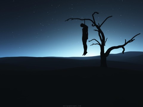dark-suicide-253331
