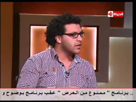 د.محمد جلال 30 يونيو كان يوم ثورة مضادة يدعمه الانقلاب العسكري