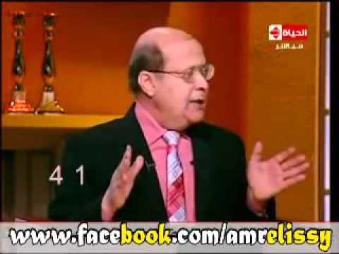 مناظرة د.خالد سعيد مع الانقلابي عبد الحليم قنديل حول دستور الانقلاب