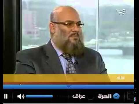 د.خالد سعيد | حزب الوفد حزب انقلابي والتيار الإسلامي ثابت على مبادءه