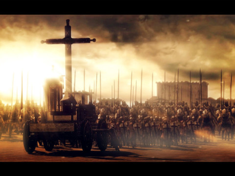 holy_war_by_supafly_01-d3gk1i3