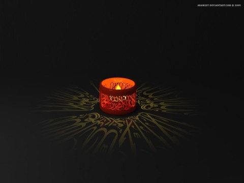 light_upon_light_by_aram287-690x517