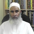 محمد بن شاكر الشريف