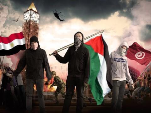 arabrevolution-480x360