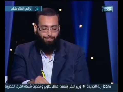 قضايا فكرية معاصرة : د.هشام مشالى …حكم نقل الاعضاء