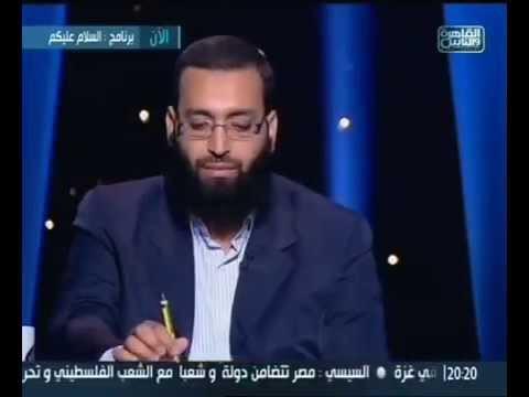 قضايا فقهية معاصرة: د.هشام مشالى.. حكم تغيير الجنس