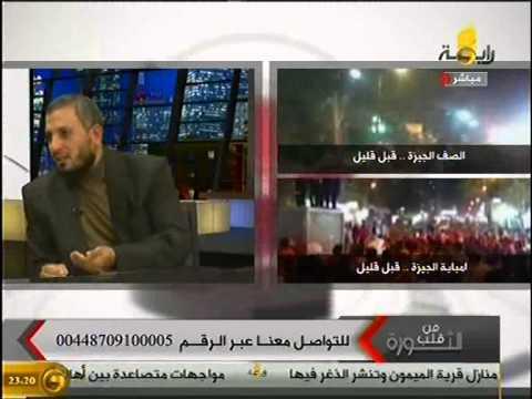أسباب خطف كيليشيات الانقلاب للمهندس أحمد مولانا