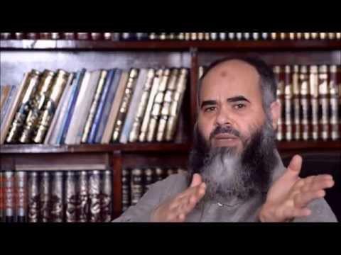 حصريا | شهادة زاخرة بمعلومات تعرض لأول مرة عن أحداث محمد محمود ودور الجبهة فيها