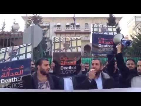 مليارات الامارات تقتل المصريين