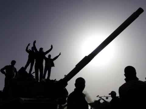 arab_revolution_by_z_sawra-d4lwfg8
