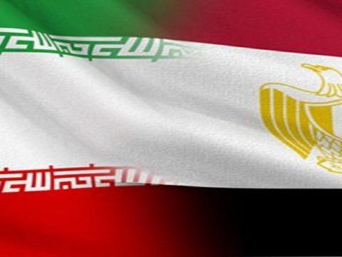 بدء اعمال الملتقى التجاري المصري الايراني بطهران