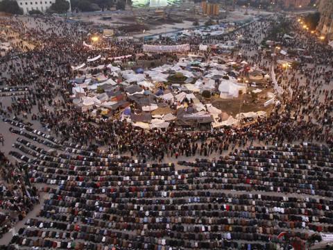 million-wednesday-tomorrow-after-maghrib-prayer