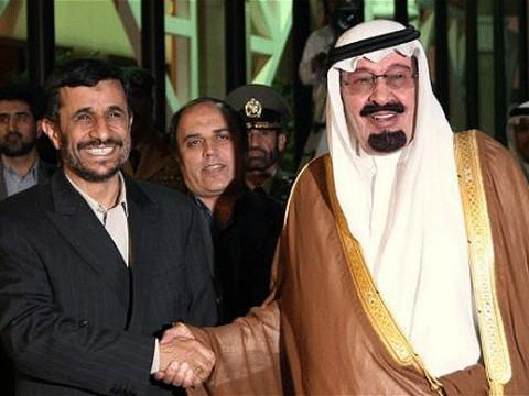 iran-saudi-arabia-image