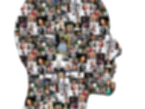collage-of-faces-by-geralt-via-Pixabay-1024x724 copy copy