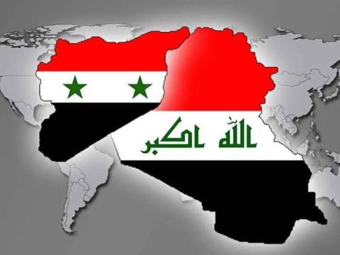 syria-nad-iraq
