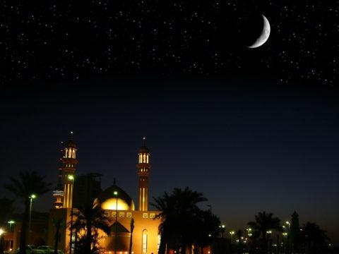 رحيل رمضان