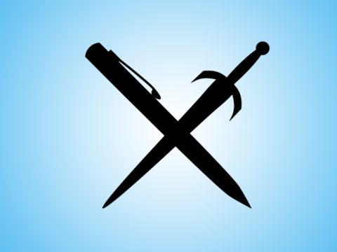 pen_vs_sword_vs_laptop_white_by_jrweinman copy copy