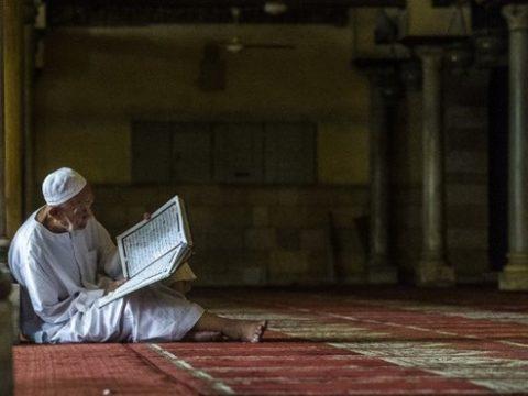 الشريعة الإسلامية أحكام إلهية أم أفهام بشرية؟ - هشام مشالي