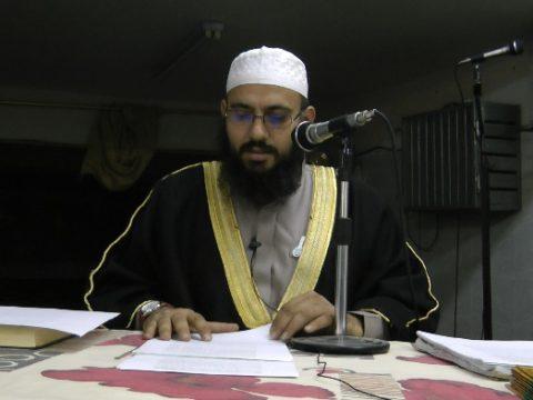 الشيخ أشرف عبد المنعم 01