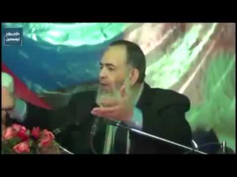 لماذا يخشى الطواغيت رسالة الإسلام ! الشيخ / حازم أبو اسماعيل