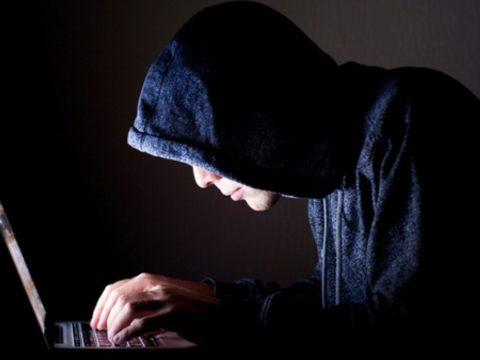 man-at-laptop-computer