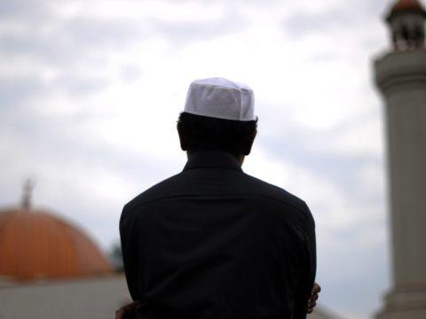 وسائل التغيير في الإسلام - أشرف عبدالمنعم