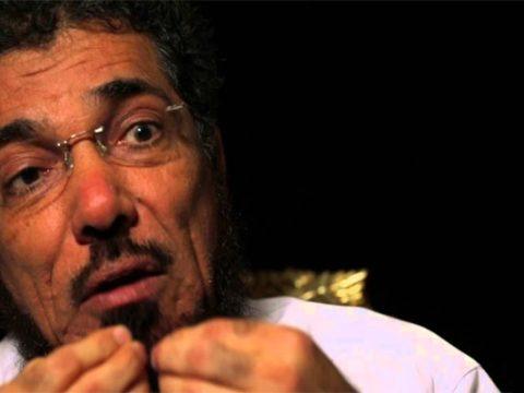 اعتقال سلمان العودة - النظام السعودي - الجبهة السلفية