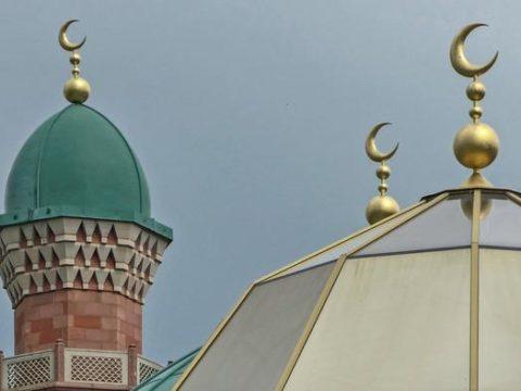 prophet-muhammads-full-name_5de68adaab9671ff_c5YYou09QJepQ7DQjwdXjw