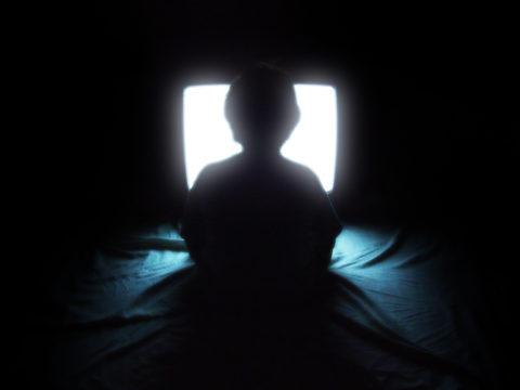 تأثير الإعلام على البشر - الفن في الإسلام - الرواية - القصة - السينما - د محمد علي المصري - الجبهة السلفية